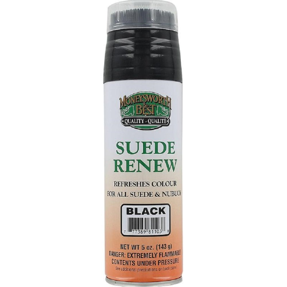 suede renew dye my shoe hospital