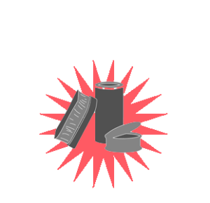 50% off ALL Shoe Care Products with Purchase of a Repair