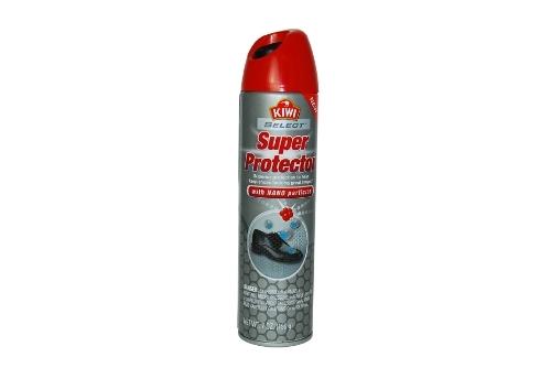 KIWI Super Protector