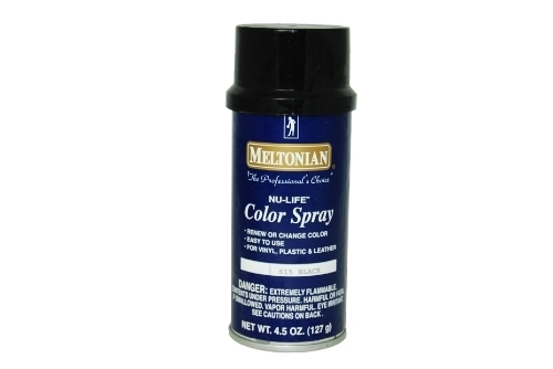 MELTONIAN Nu-Life Color Spray Dye