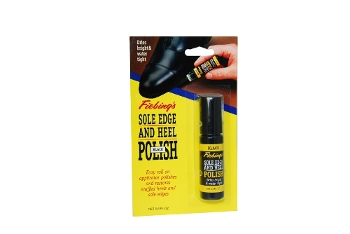 FIEBING'S Roll-On Edge Polish