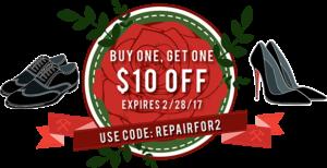 repair_shoes_for_2