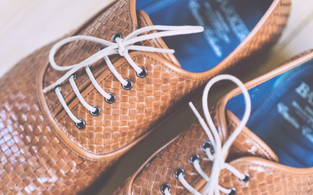 Shoe Repair New York City